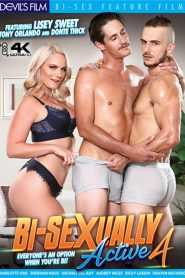 Bi-Sexually Active 4 Sex Full Movie