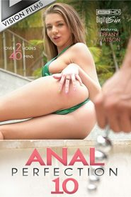 Anal Perfection 10 Sex Full Movie