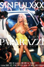 Paparazzi Sex Full Movie