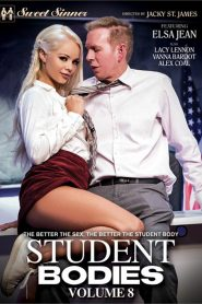 Student Bodies 8 Sex Full Movie