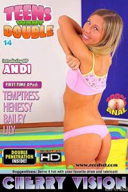 Andi aka Jessy Brown Sex Full Movie