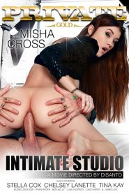 Intimate Studio Sex Full Movie