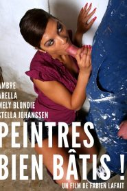 Peintres Bien Batis Sex Full Movie