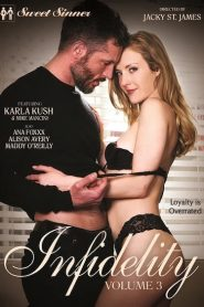 Infidelity 3 Sex Full Movie