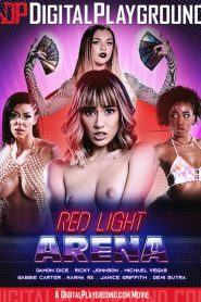 Red Light Arena Sex Full Movie