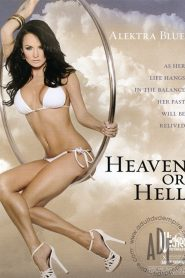 Heaven or Hell Sex Full Movie