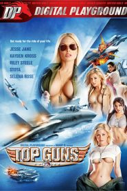 Top Guns Sex Full Movie