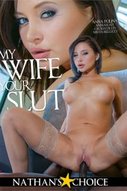 My Wife Your Slut Sex Full Movie