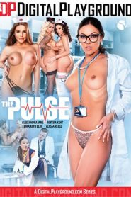 The Pulse Sex Full Movie
