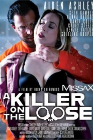 A Killer on the Loose Sex Full Movie