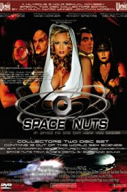 Space Nuts Sex Full Movie
