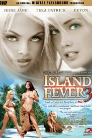 Island Fever 3 Sex Full Movie