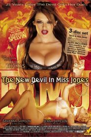 New Devil In Miss Jones, The Sex Full Movie