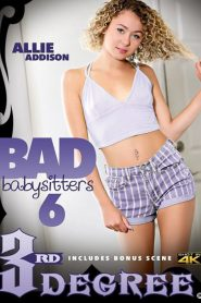 Bad Babysitters 6 Sex Full Movie