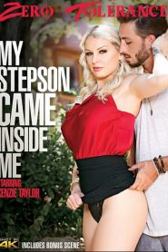 My Stepson Came Inside Me Sex Full Movie