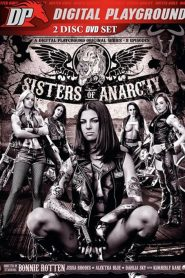 Sisters Of Anarchy Sex Full Movie