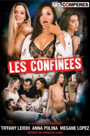 Les Confinees Sex Full Movies