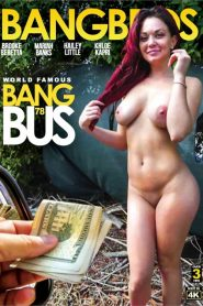 Bang Bus Vol. 78 Sex Full Movie