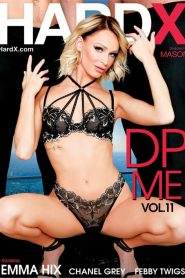DP ME Vol. 11 Sex Full Movies