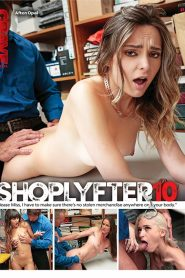 ShopLyfter 10 Sex Full Movies