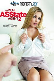 The Real Asstate Agent 2 Sex Full Movies