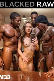 Blacked Raw V33 Sex Full Movie
