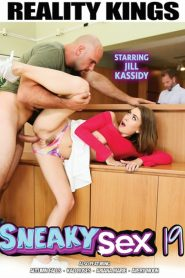 Sneaky Sex 19 Sex Full Movies