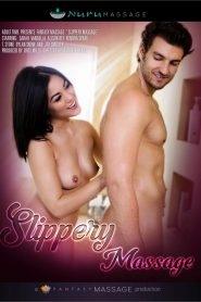 Slippery Massage Sex Full Movie