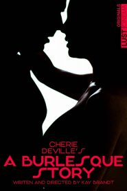 A Burlesque Story Sex Full Movie