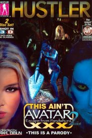 This Ain't Avatar 2 Sex Full Movies
