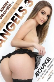 Future Angels 3 Sex Full Movies