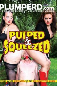 Pulped & Squeezed Sex Full Movies