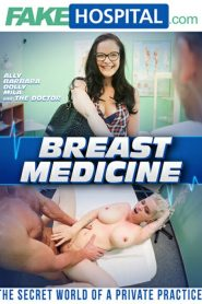 Breast Medicine Sex Full Movies