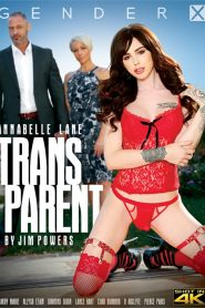 Trans Parent Sex Full Movies