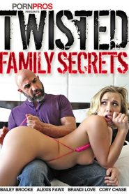 Twisted Family Secrets Sex Full Movies