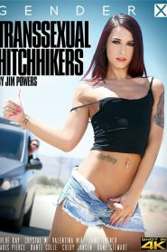 Transsexual Hitchhikers Sex Full Movies