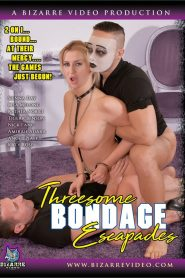 Threesome Bondage Escapades Sex Full Movies