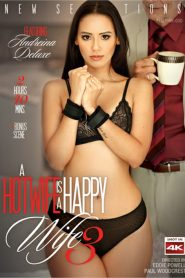 A Hotwife Is A Happy Wife 3 Sex Full Movies