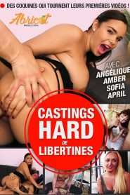 Casting hard de libertines Sex Full Movies