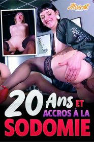 20 ans et accros a la sodomie Sex Full Movies