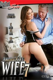 Another Man's Wife 7 Sex Full Movies