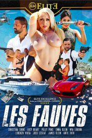 Les Fauves Sex Full Movies