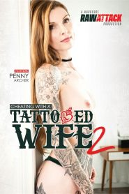 Cheating With A Tattooed Wife 2 Sex Full Movies