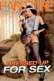 Dressed Up For Sex Sex Full Movies