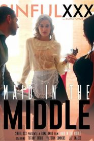 Maid in the Middle Sex Full Movies