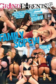 Family Screw Vol. 4 Sex Full Movies