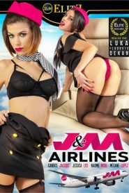 J&M Airlines Sex Full Movies