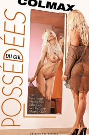 Possedees du cul Sex Full Movies