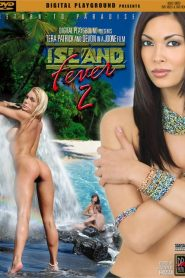 Island Fever 2 Sex Full Movies