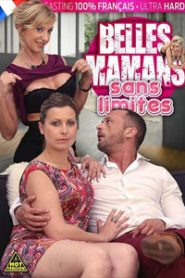 Belles Mamans Sans Limites Sex Full Movies